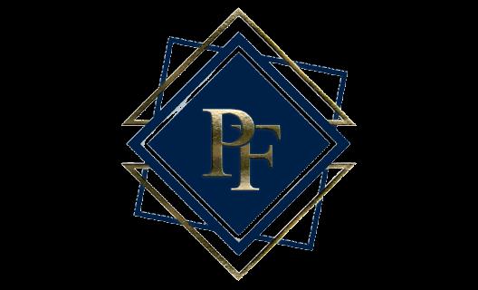 Prestige Framing